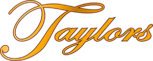 Taylors Coach Travel Logo